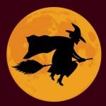 Ведьминский шабаш