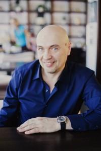Владимир Прудченко