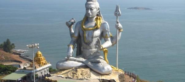Выездной тур в Индию