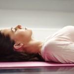 йога нидра