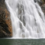 водопад-Дудхсагор