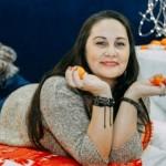 Марина Шаламова_1