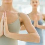 Хатха-йога + медитация