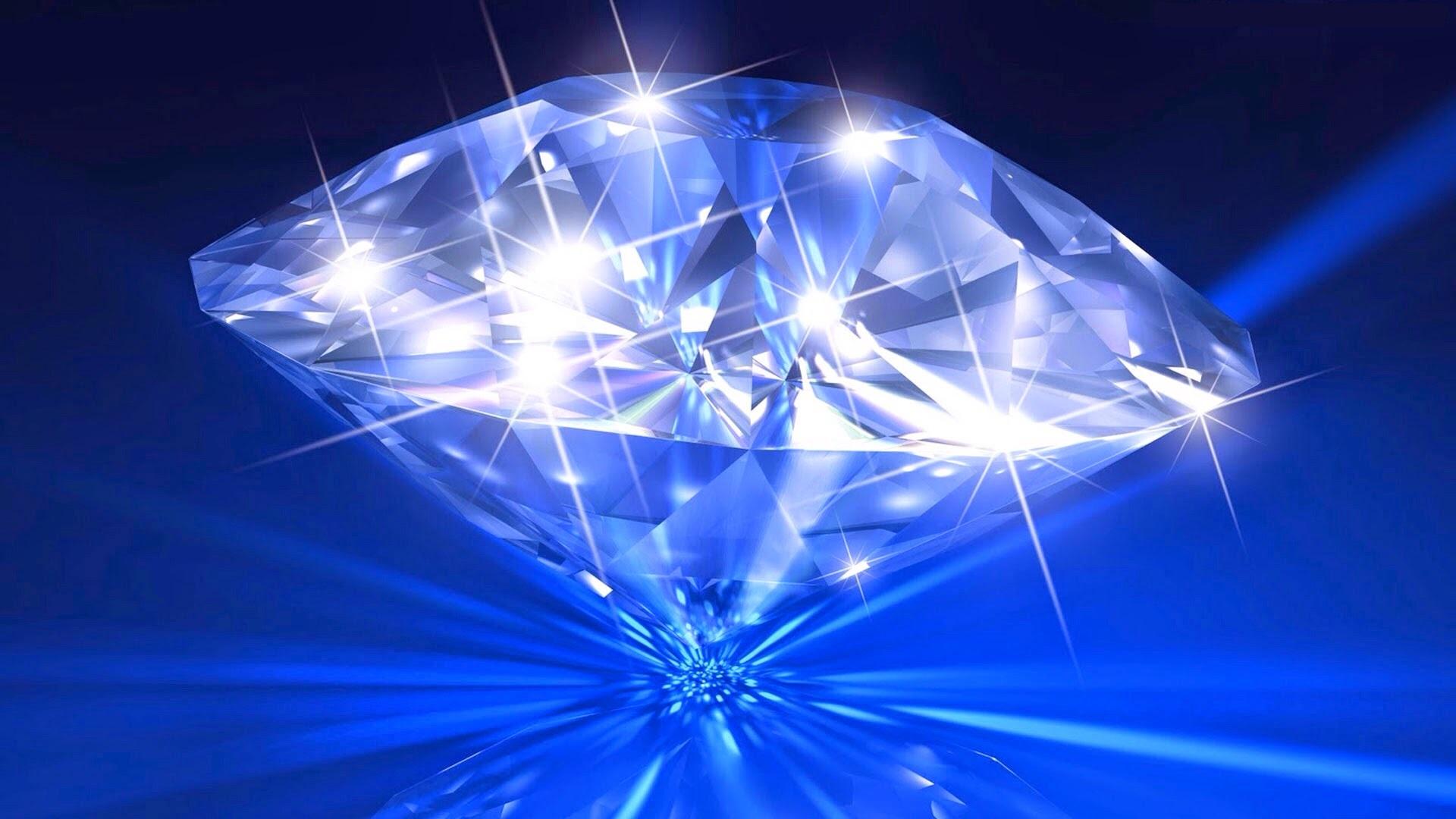 Алмаз Благосостояния. Денежный тренинг