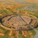 Arkaim-mesto-silyi6