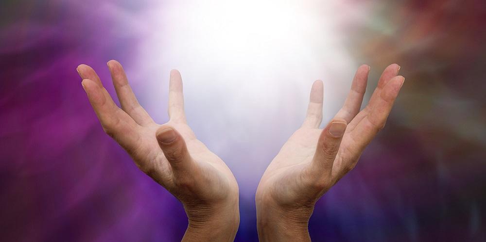 Семинар-посвящение в энергию «ИЗНАЧАЛЬНОЕ РЭЙКИ», 3 ступень
