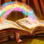 Курс по развитию интуиции и ясновидения с посвящением в Хроники Акаши