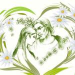День любви, семьи и верности в Сундучке Фрейи