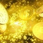 Марафон денежных практик на каждый день