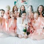 Организуем ваш праздник со смыслом: дни рождения, девичники, вечеринки
