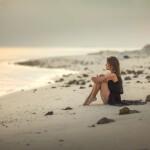 Исцеляя травму. Групповая терапия для женщин