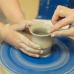 Курс по основам керамики