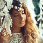 Магия Богини Фрейи, ритуалы в пятницу 13-ого
