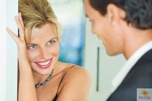 Как построить гармоничные отношения?